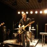 Interview - Jens Friebe