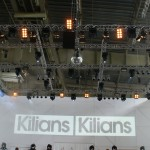 Interview - Kilians
