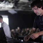 Interview - DEADBEAT + LILLEVAN (2011 MUTEK)