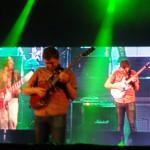 Interview - Deerhoof (OFF Festival)