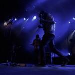 Interview - Mikal Cronin - Roskilde Festival