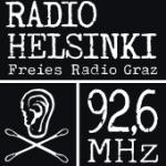 Interview - Kompost 3 feat. Mira Lu Kovacs aka 5K HD