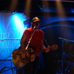 Interview - Jeffrey Lewis