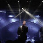 Interview - Protomartyr
